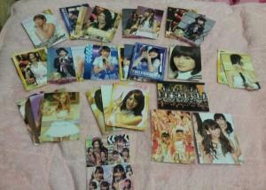 AKB48 photos