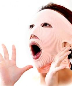 facewaver mask