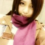 Mikasa costume