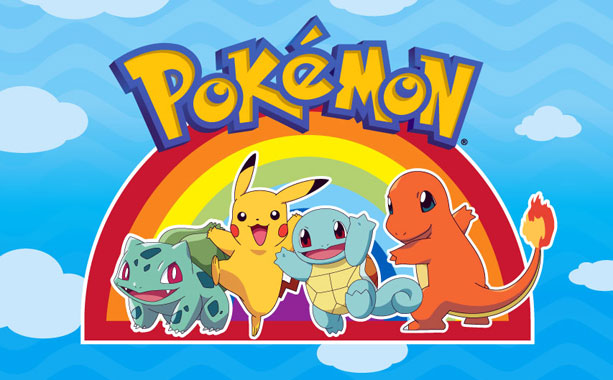 The 40 Craziest Pokemon Facts, Secrets and Rumors