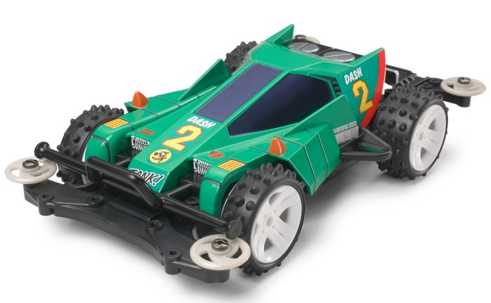 model hobby supplies with The History And Success Of The Tamiya Mini 4wd on Muinxkofuchw together with Seven Colorful Sewing Pins On A White Background Image 1472563 together with P00036 furthermore So72076 furthermore Gwangi Dinosaur Joe Laudati P 16622.