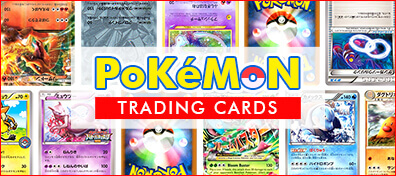 pokecard_banner_s_en