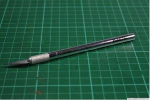 X-Acto Hobby Knife