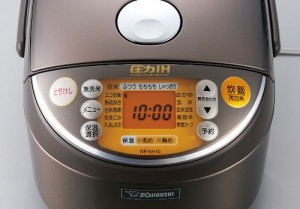 Find Out Which Japanese Rice Cooker and Dishwasher Are the Best