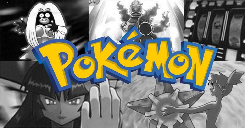 censored pokemon cards