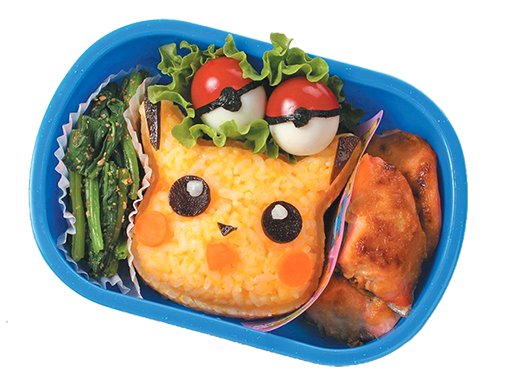 Transform Your Boring Lunch with the Best Bento Accessories!
