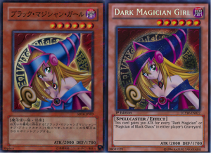 let s duel an inside look at japanese yugioh cards from japan blog