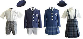 Japanese School Uniform Obsessed? What to Wear, Where to Buy