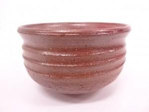 shigaraki tea cup