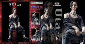 Statue Legend - Tokyo Ghoul: Uta