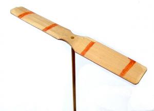 Taketombo (Bamboo Helicopter)