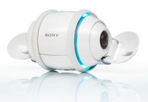 Sony Roller