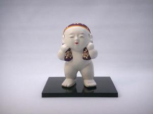gosho dolls