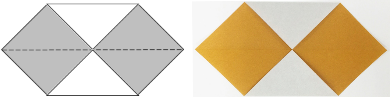 japanese origami paper how to choose the right paper