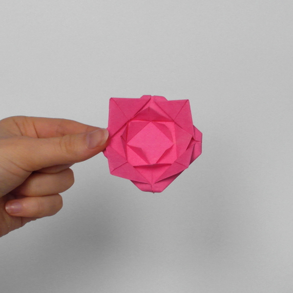 Contact us at Origami-Instructions.com | 600x600
