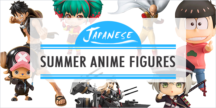 The ultimate guide about buying from Japan | Japanese Tease