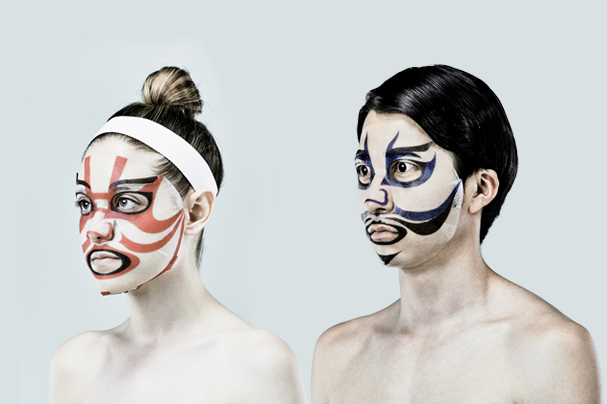 Kabuki Face Packs2