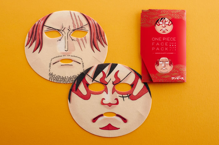 One Piece Face Pack2