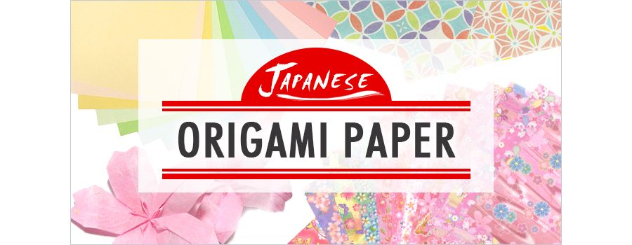 Japanese Origami Paper: How to Choose the Right Paper