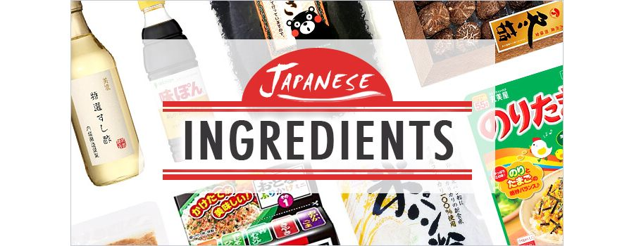 8 High-Quality Japanese Ingredients for Your Washoku Pantry