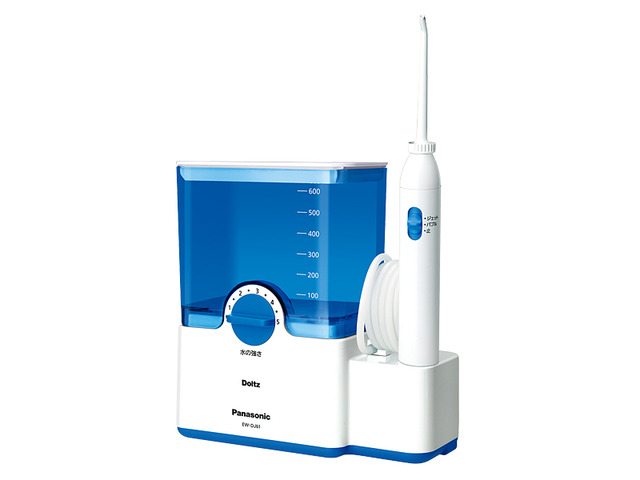 Panasonic Doltz Oral Jet Washer