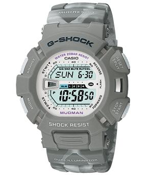 G-Shock G-9000MC-8JF