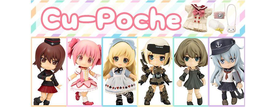 Cu-Poche
