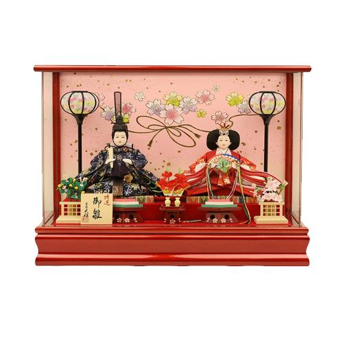 Hinamatsuri Traditional