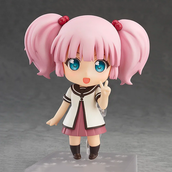 "#10 Chinatsu Yoshikawa - Yuru <p></noscript>Yuri San Hai! 6th Volume Blu-ray #586″ width=""500″ height=""500″/>