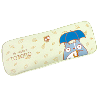 Studio Ghibli Pencil Cases
