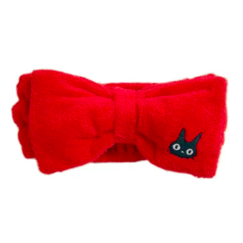 Kiki's Delivery Service Terry Cloth Headband