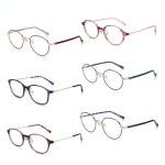 How to buy Sailor Moon Eternal x Jins Glasses 2020