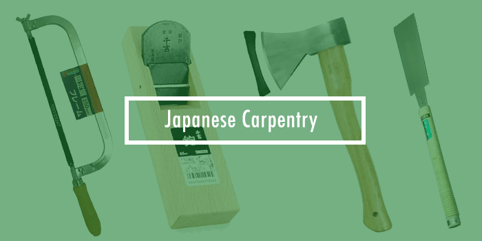 Quality Japanese Carpentry – What You Need To Know To Get Products From Japan