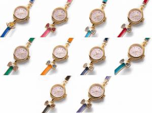 Sailor Moon Eternal: Eternal Watches