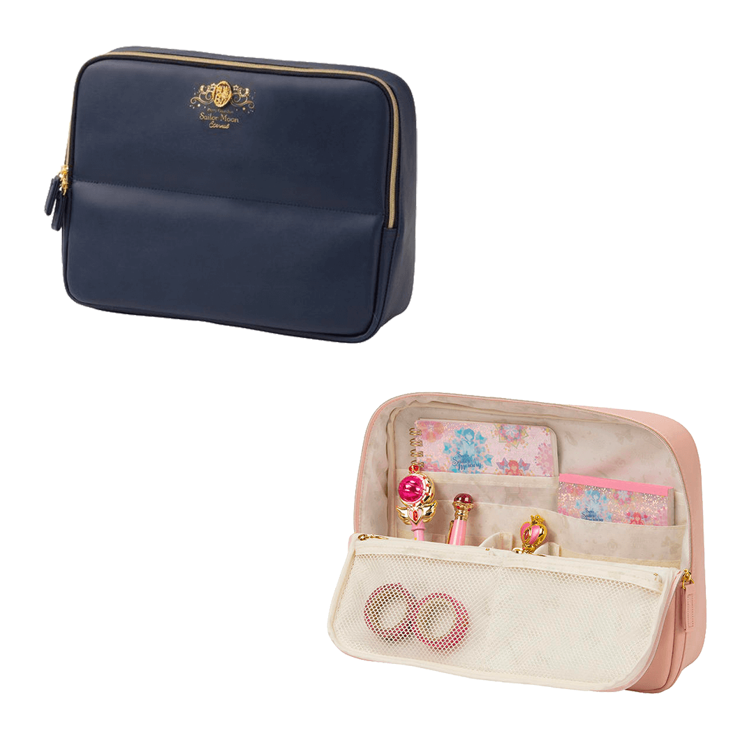 Sailor Moon Eternal Multi-purpose Case