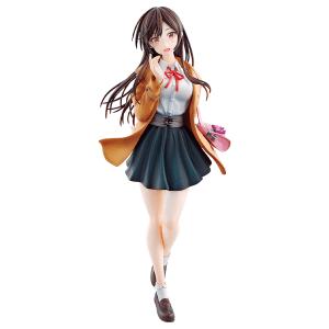 Rent-A-Girlfriend Ichiban Kuji