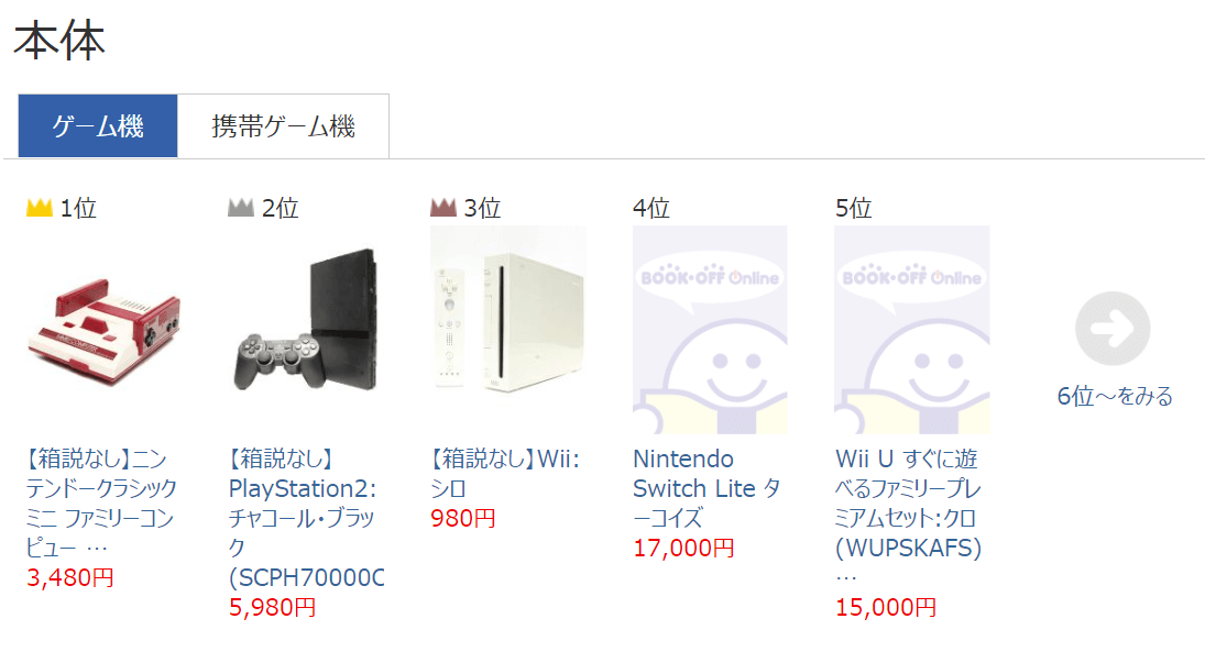 How to buy Japanese Retro Games - Consoles