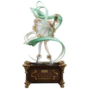 Hatsune Miku Symphony 5th Anniversary Figure