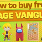 How to buy from Village Vanguard: Japan's pop culture super store!